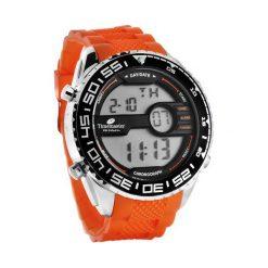 Biżuteria i zegarki: Timemaster LCD i Quartz 166-13 - Zobacz także Książki, muzyka, multimedia, zabawki, zegarki i wiele więcej