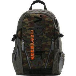 Plecaki męskie: Superdry NEO CAMO TARP Plecak multicoloured