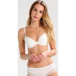 Body i gorsety: Triumph BODY MAKE UP Biustonosz bezszwowy offwhite