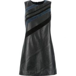 Sukienki: Sukienka damska Octa