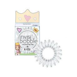 Ozdoby do włosów: Invisibobble KIDS – Niewidoczna gumka do włosów