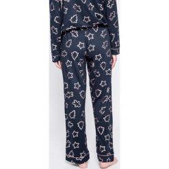 Piżamy damskie: Chelsea Peers – Piżama