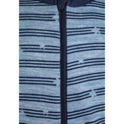 Name it NITWUPPOSTA Piżama ashley blue. Czerwone bielizna chłopięca marki Name it, l, z nadrukiem, z bawełny, z okrągłym kołnierzem. W wyprzedaży za 148,85 zł.