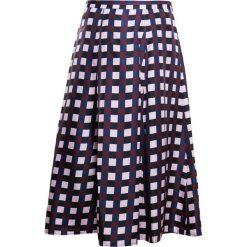 Spódniczki trapezowe: Lovechild ENA Spódnica trapezowa fig