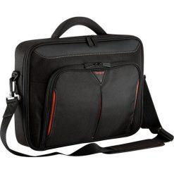 Targus TORBA NA LAPTOPA 15 - 15.6 CALI CLASSIC+ Torba. Czarne torby na laptopa Targus. Za 89,99 zł.