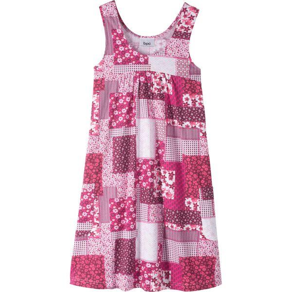 ce74119b0f Sukienki dziewczęce - Kolekcja wiosna 2019 - myBaze.com