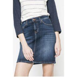 Odzież damska: Mustang – Spódnica