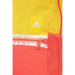 Plecaki damskie: adidas Performance – Plecak dziecięcy