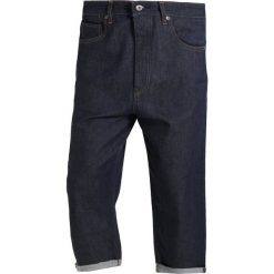 Jeansy męskie regular: Levi's® Made & Crafted BROAD CROPPED WIDE Jeansy Relaxed Fit resin rinse