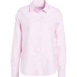 Koszule wiązane damskie: CLOSED DEVIN Koszula candy