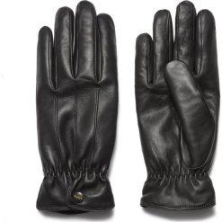 Rękawiczki męskie: RĘKAWICZKI MĘSKIE W.KRUK