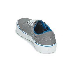 Tenisówki męskie: Buty DC Shoes  TRASE TX
