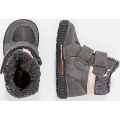 Buty zimowe damskie: Primigi Śniegowce grigio scuro