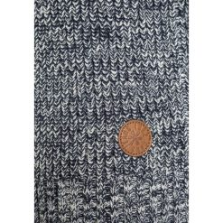 Swetry chłopięce: Cars Jeans BRUSH Sweter grey melee
