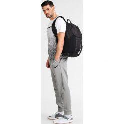 Nike Performance CLUB TEAM M Plecak black/white. Czarne plecaki męskie marki Nike Performance, sportowe. Za 129,00 zł.