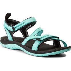 Rzymianki damskie: Sandały MERRELL – Siren Strap Q2 J12712 Turquoise