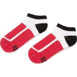 Skarpety Niskie Unisex CUP OF SOX - Youtulijki C Czerwony Kolorowy. Czerwone skarpetki męskie marki Happy Socks, z bawełny. Za 15,00 zł.