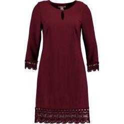 Sukienki: Anna Field Sukienka letnia winetasting