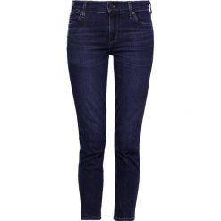 Citizens of Humanity AVEDON SKINNY ANKLE Jeans Skinny Fit marisol. Niebieskie rurki damskie Citizens of Humanity. W wyprzedaży za 653,40 zł.