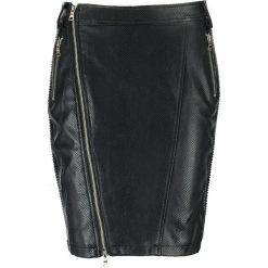 Spódniczki: Expresso JOSKA Spódnica ołówkowa  schwarz
