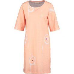 Sukienki: Stine Goya EDITH Sukienka z dżerseju apricot