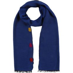 Szaliki damskie: PS by Paul Smith MEN SCARF NEED Szal dark blue