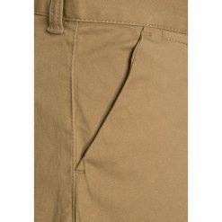 DC Shoes WORKER STRAIGHT BOY Szorty khaki. Brązowe spodenki chłopięce marki Reserved. Za 219,00 zł.