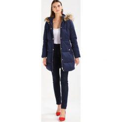Kurtki i płaszcze damskie: Anna Field Płaszcz zimowy  dark blue