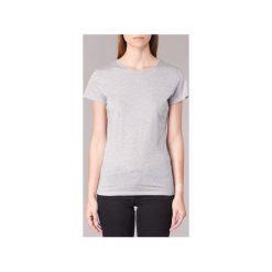 T-shirty z krótkim rękawem BOTD  EQUATILA. Szare t-shirty damskie BOTD, l. Za 39,00 zł.