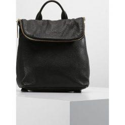 Plecaki damskie: Whistles VERITY MINI Plecak black