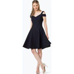 Sukienki balowe: Coast - Damska sukienka wieczorowa – Ava, niebieski