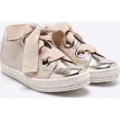 Buty sportowe dziewczęce: Kornecki – Buty