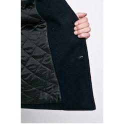 Only & Sons - Kurtka. Czarne kurtki męskie przejściowe Only & Sons, l, z materiału, klasyczne. W wyprzedaży za 239,90 zł.