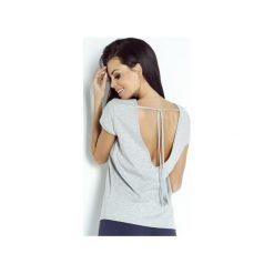 T-shirty damskie: Koszulka Michelle