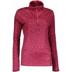 Loap Koszulka Termoaktywna Damska Midi Różowy Xl. Czerwone bluzki sportowe damskie Loap, xs, z długim rękawem. Za 79,00 zł.