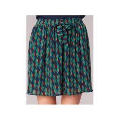 Minispódniczki: Spódnice krótkie Betty London  GEMEE