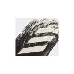Rękawiczki adidas  Rękawice X Lite. Czarne rękawiczki damskie marki Adidas. Za 69,95 zł.