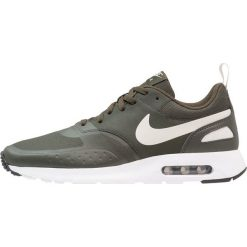 Tenisówki męskie: Nike Sportswear AIR MAX VISION SE Tenisówki i Trampki sequoia/light bone/black/white