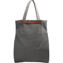 Torby na ramię męskie: Mismo Torba na zakupy grey