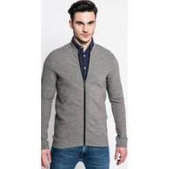 Bluzy męskie: Tom Tailor Denim – Bluza