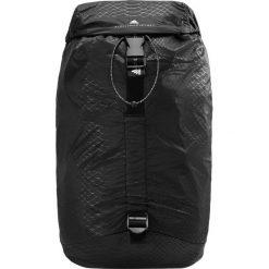 Adidas by Stella McCartney ADZ BACKPACK  Plecak podróżny black/white. Czarne plecaki damskie adidas by Stella McCartney, sportowe. Za 549,00 zł.
