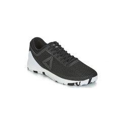 Fitness buty Reebok Sport  R CROSSFIT NANO 8.0. Szare buty do fitnessu damskie marki Reebok Sport. Za 455,20 zł.