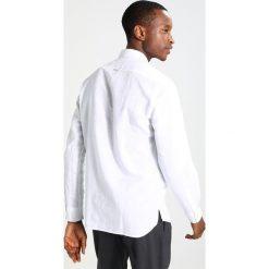 Koszule męskie na spinki: Antony Morato AMERICAN FIT Koszula bianco