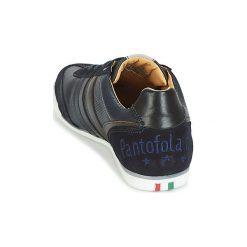 Tenisówki męskie: Buty Pantofola d'Oro  VASTO UOMO LOW