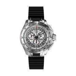 Zegarki męskie: Aviator MiG-35 M.2.19.0.135.6 - Zobacz także Książki, muzyka, multimedia, zabawki, zegarki i wiele więcej