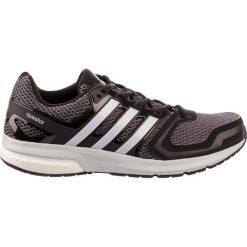 Buty sportowe męskie: buty do biegania męskie ADIDAS QUESTAR BOOST / S76730