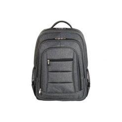 Torby na laptopa: Business 15,6 cala 001015780000 Plecak HAMA