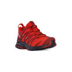 Buty sportowe męskie: Buty do biegania Salomon  XA PRO 3D GTX