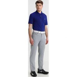 Polo Ralph Lauren Golf PERFORMANCE PRO FIT Koszulka polo blue. Niebieskie koszulki polo Polo Ralph Lauren Golf, m, z bawełny, na golfa. Za 419,00 zł.