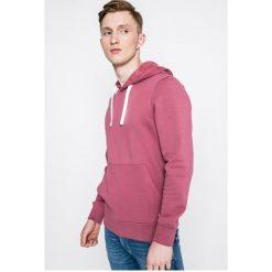 Produkt by Jack & Jones - Bluza. Szare bluzy męskie rozpinane marki TARMAK, m, z bawełny, z kapturem. Za 119,90 zł.